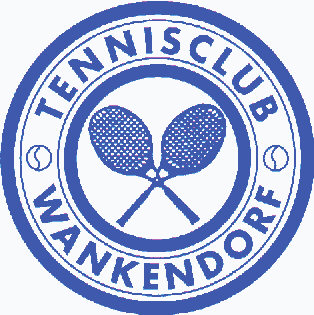 TC Wankendorf
