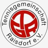 Tennisgemeinschaft Raisdorf e.V.